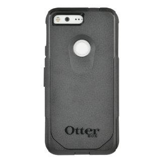 "Style: OtterBox Google 5"" Pixel Commuter Case Get"
