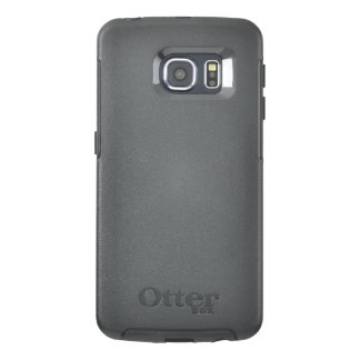 Style: OtterBox Symmetry Samsung Galaxy S6 Edge