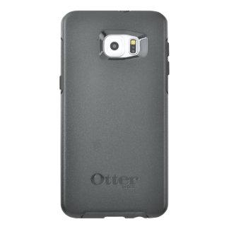 Style: OtterBox Symmetry Samsung S6 Edge Plus Case