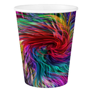 Style: Paper Cup, 9 oz Throw a spectacular party w Paper Cup