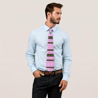 Style & Passion Custom Tie
