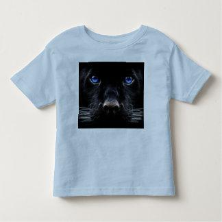 style t-shirt pour les tous petits
