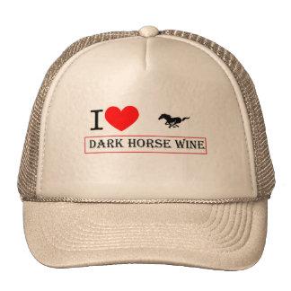 Style: Trucker Hat