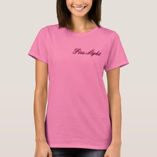 Style: Women's Basic T-Shirt  This basic t-shirt f