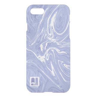 Stylebook® - Clear Marble Case