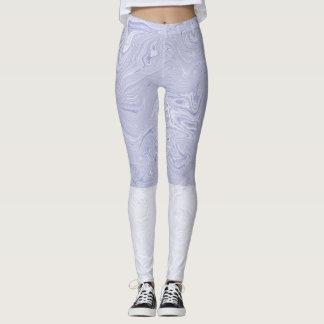 Stylebook® Leggings - Marble