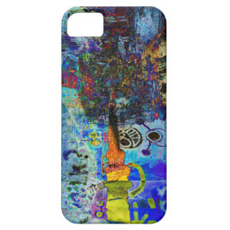 Styleesh i-Phone Case