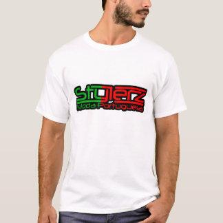 STYLERZ MODA T-Shirt