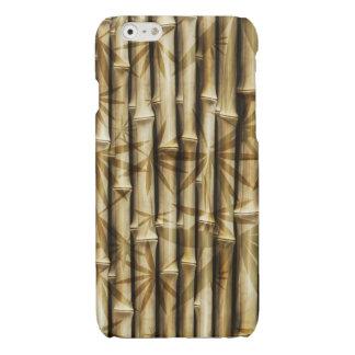 Stylish Bamboo Design