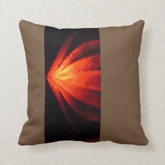 Stylish Band Cushion