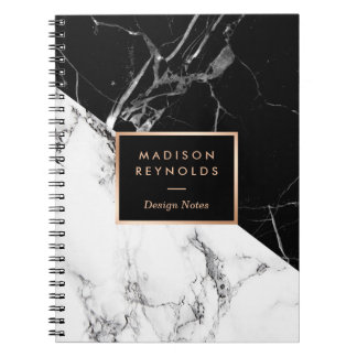 15% Off Notepads & Notebooks