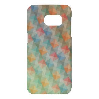Stylish Bling Phone Case
