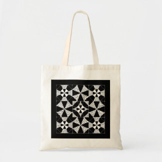 Stylish Buget Tote Bag