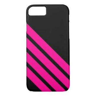 Stylish case for iPhone 7