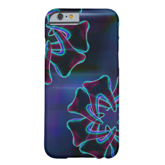 Stylish iPhone 6 case for dentists! Barely There iPhone 6 Case
