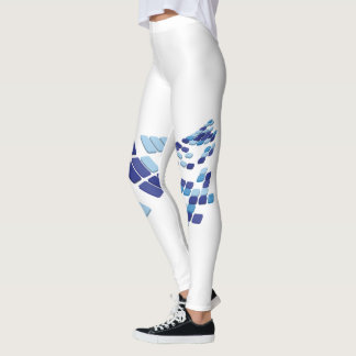 Stylish legging
