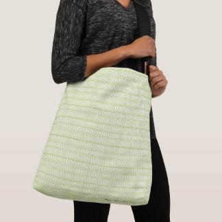 Stylish-Lettuce-Plaid-Totes-Bag''s-Multi-Style' Crossbody Bag