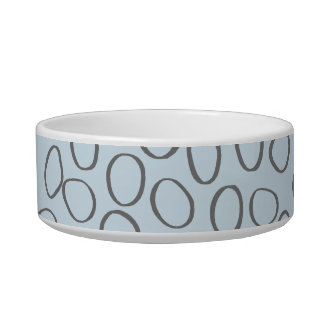 Stylish Pattern Bowl