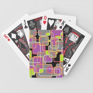 Stylish Playing Cards