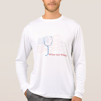 Stylish tee-shirts with a conscience. T-Shirt
