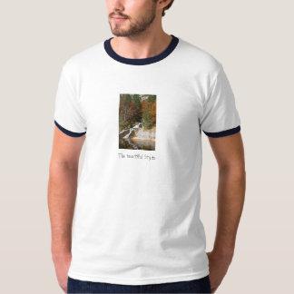 Styria Austria T-Shirt