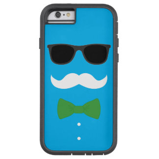 Suave Tough Xtreme iPhone 6 Case