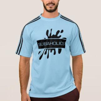 Subaholics T-Shirt