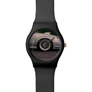 Subaru Watch