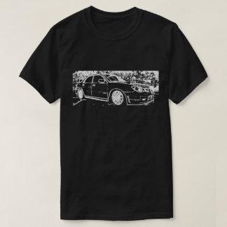 Subie T-Shirt