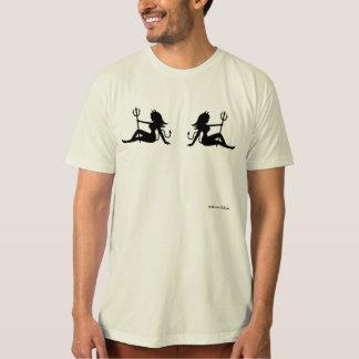 Substance 492 t-shirt