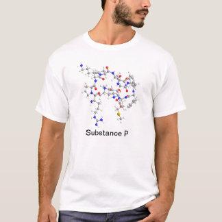 Substance P T-Shirt