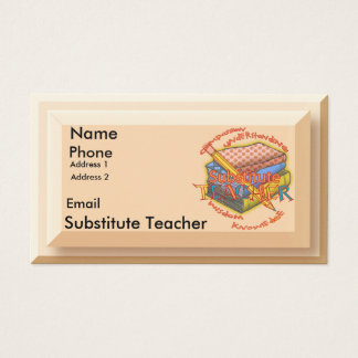 Substitute Teacher Business Cards And Business Card. Printable To Do Checklist Template. Party Flyers Templates Free Download. Medical Assistant Jobs Ma Template. Internship For College Students Template. Mla Citation In Text Template. Make Me A Cover Letter Template. Evaluation Forms Template 335142. Signs He039s Going To Propose Very Soon