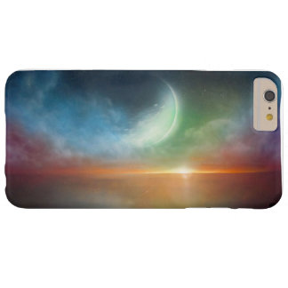 Subtle Reminder Barely There iPhone 6 Plus Case