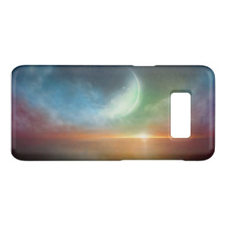 Subtle Reminder Case-Mate Samsung Galaxy S8 Case
