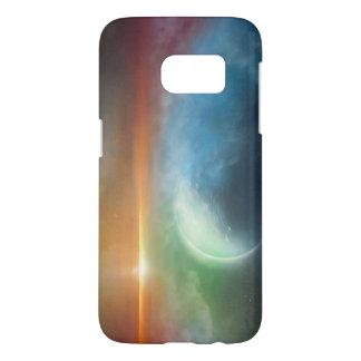 Subtle Reminder Samsung Galaxy S7 Case