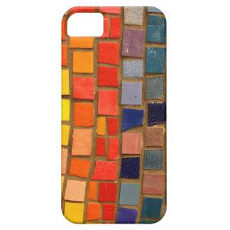 subway tiles mosiac iphone case