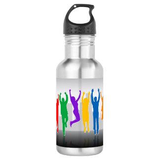 Success 532 Ml Water Bottle