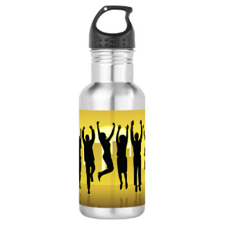 Success 532 Ml Water Bottle