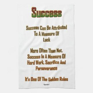 Success Kitchen Towel