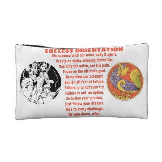 Success orientation - Success orientation Bag