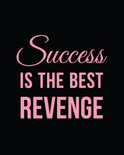 Revenge Quotes Gifts On Zazzle Ca