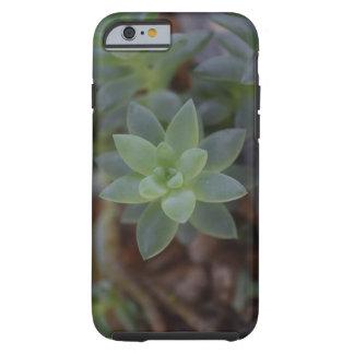Succulent Plant Phone Case