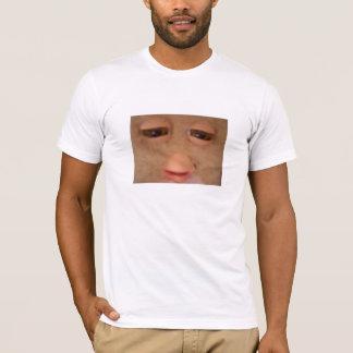 Succumb. T-Shirt