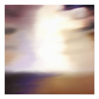 """""""Succussive"""" abstract painting Photo"""