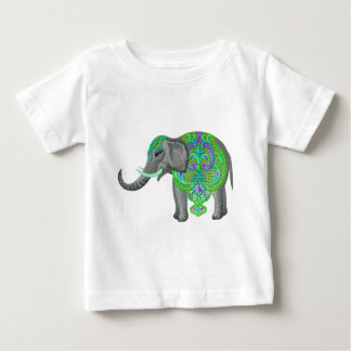 SUCH IS PROSPERITY BABY T-Shirt