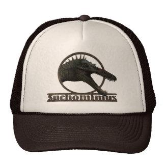 Suchomimus Hat