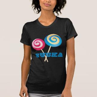 sucker_blue T-Shirt