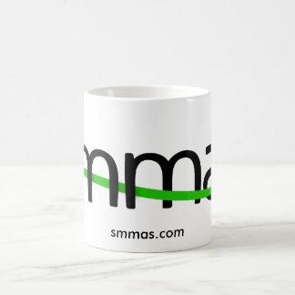 Sudo Make Me A Sandwich Classic White Coffee Mug