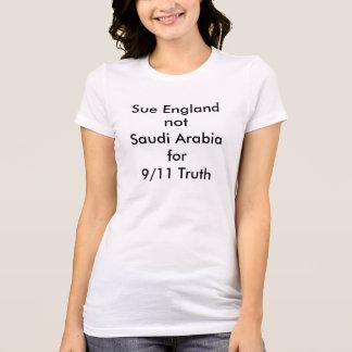 Sue England T-Shirt