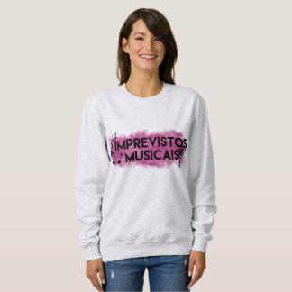 Suéter of the IM Sweatshirt